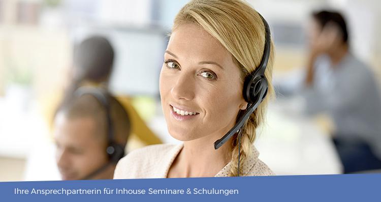 Inhouse-Seminare und Schulungen der Kommunalen Bildungs-Akademie