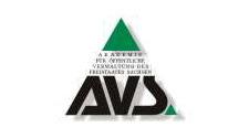 AVS Sachsen