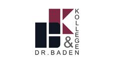 Kanzlei von Rechts- und Fachanwälten, Dr. Baden und Kollegen, Bonn, Bad Godesberg
