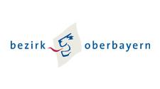Berik Oberbayern