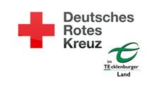 Deutsches Rotes Kreuz im Tecklenburger Land