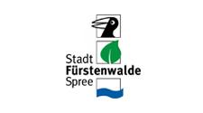 Stadt Fürstenwalde Spree
