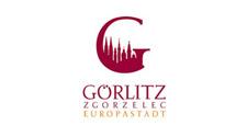Europastadt Görtlitz