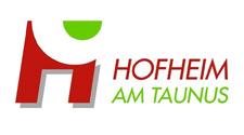 Stadt Hofheim am Taunus