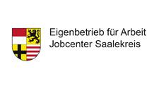 Eigenbetrieb für Arbeit, Jobcenter Saalekreis