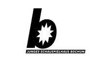 Junges Schauspiel Bochum