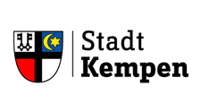 Stadt Kempen