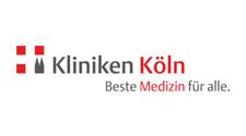 Kliniken Köln