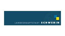 Landeshauptstadt Schwerin Hauptverwaltungsamt, Organisation Personal & Statistik, Aus- und Fortbildung