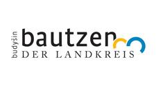 Lankdreis Bautzen