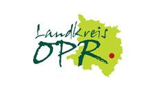 Landkreis Ostpringnitz-Rupping