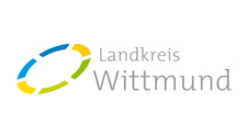 Landkreis Wittmund
