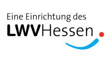 LWV Hessen