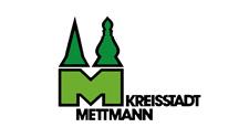 Kreisstadt Mettmann