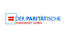 Paridienst GmbH