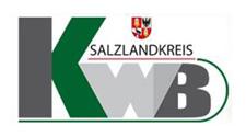 Kreiswirtschaftsbetrieb des Salzlandkreises