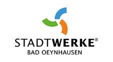 Stadtwerke Bay Oeynhausen