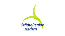 Städte Region Aachen