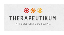 Therapeutikum