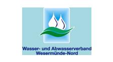 WAV Wesermünde Nord