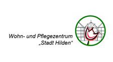 Wohn- und Pflegezentrum der Stadt Hilden