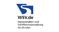 Wasserstraßen- und Schifffahrtsverwaltung des Bundes
