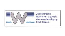 Zweckverband Usedom